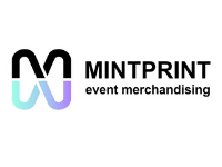 Event merchandising on demand